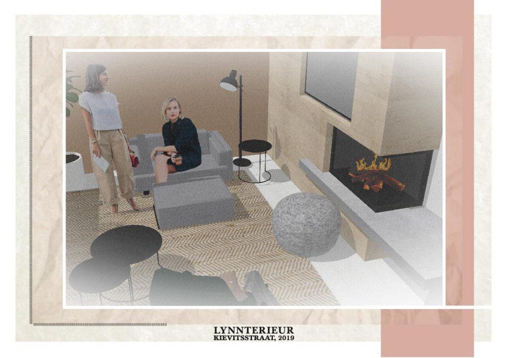LYNNTERIEUR - Ontwerp I -01